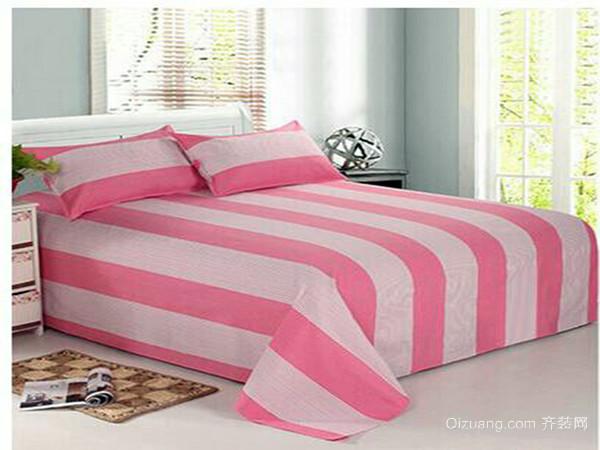 老土布床单有哪些作用