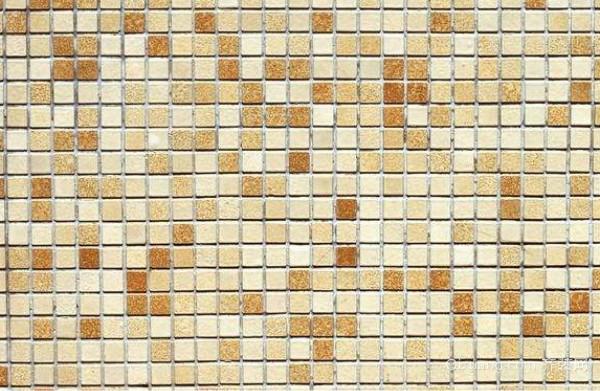 马赛克瓷砖分类