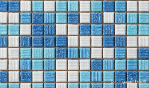 马赛克瓷砖有哪些分类