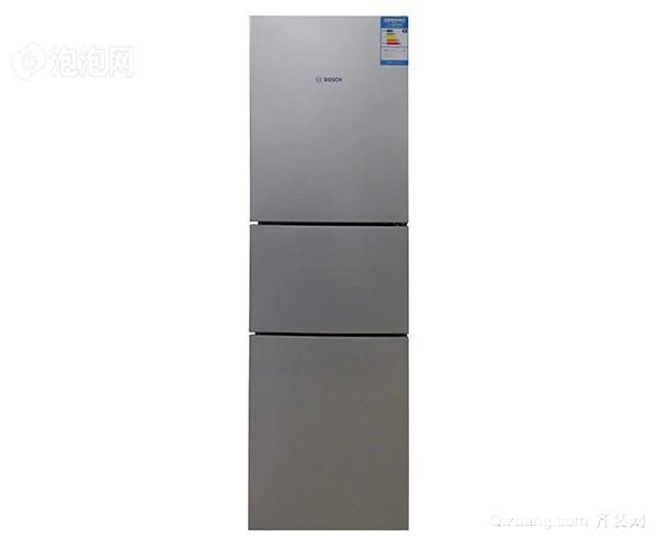 如何选购电冰箱