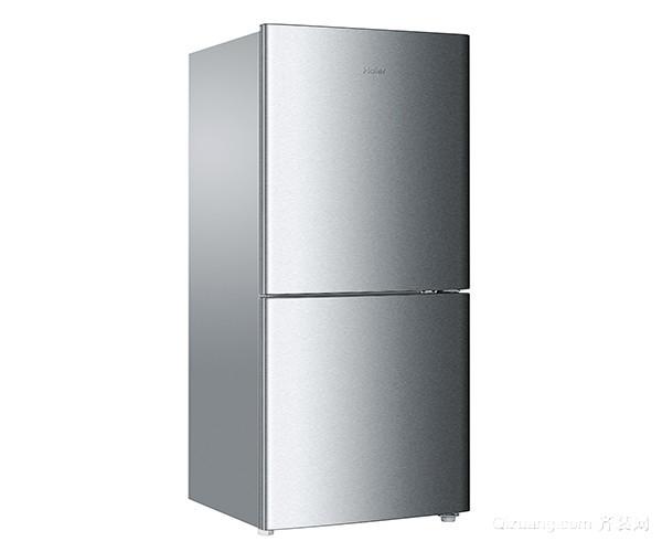 好的电冰箱品牌推荐