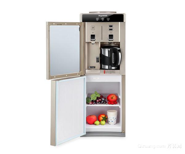冰箱怎么清洁更干净