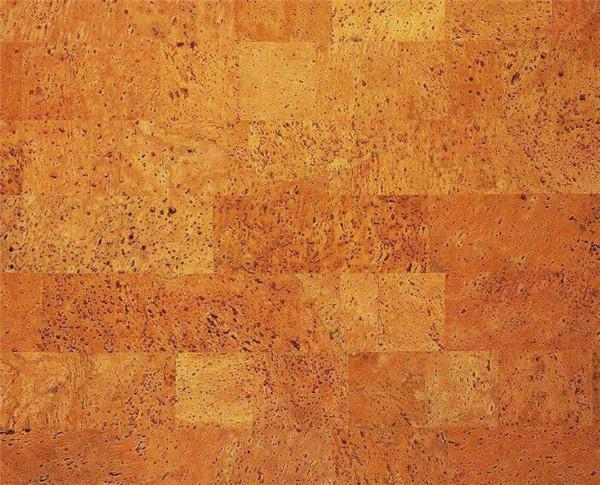 软木地板有哪些特点