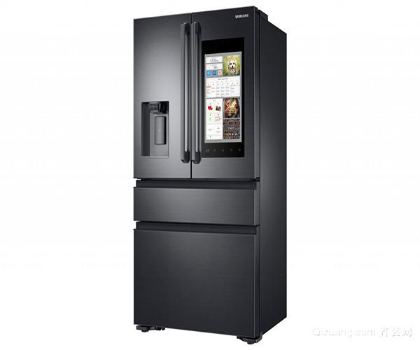 无霜冰箱有哪些优缺点