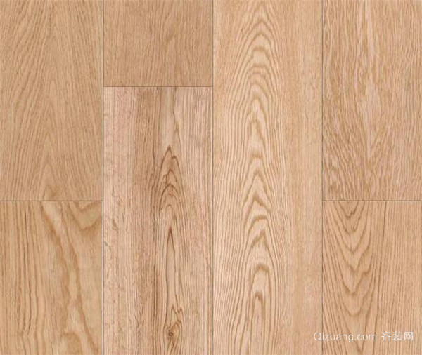 进口实木地板