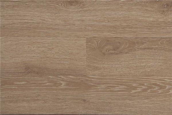 软木地板怎么选择好