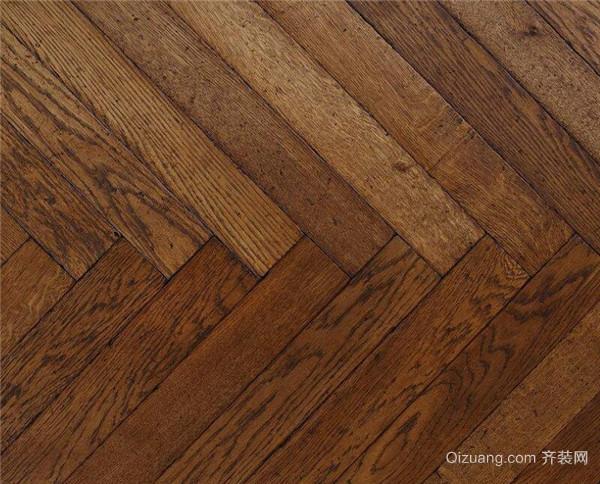软木地板怎么选好