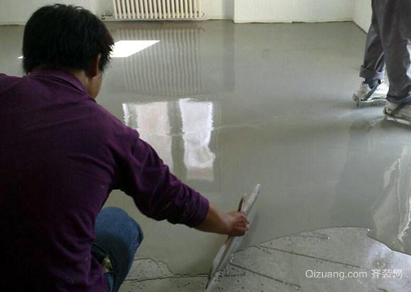 屋面防水材料选购技巧