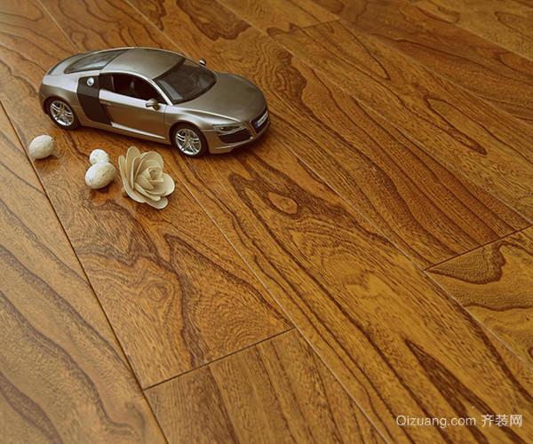 木地板地暖危害有哪些