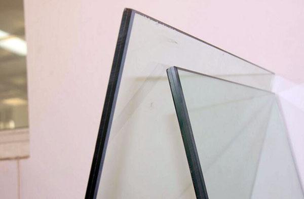 什么材质玻璃窗比较好