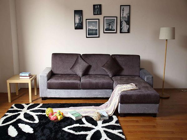 不同家具的清洁保养方法 气温飙升格外需要注意