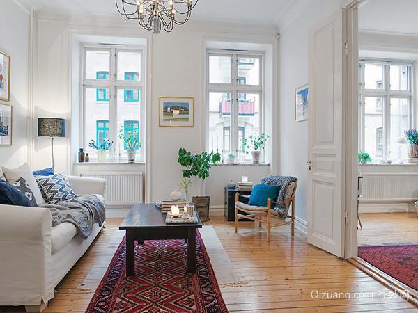 客厅家具清洁小窍门