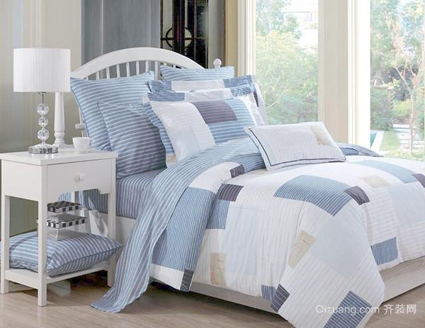 床单和床笠区别简析