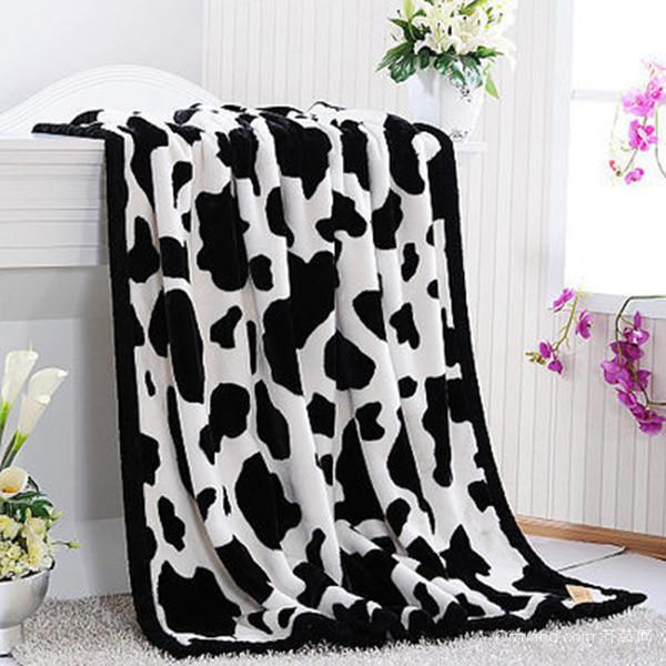 拉舍尔毛毯品牌