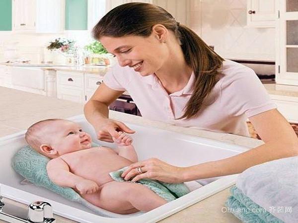 婴儿按摩浴缸品牌