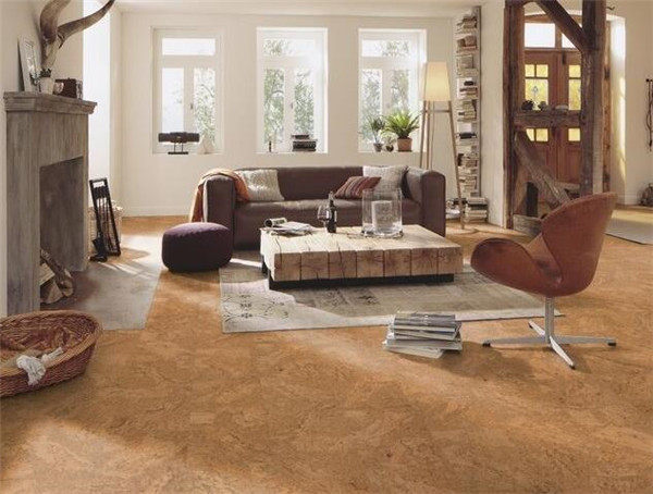 软木地板质量怎么样 好不好呢