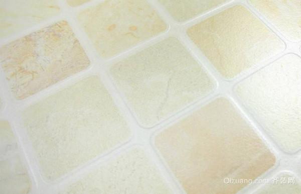 降低瓷砖耗损量的方法