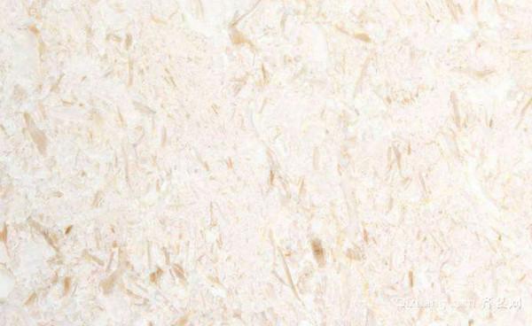 大理石瓷砖选购