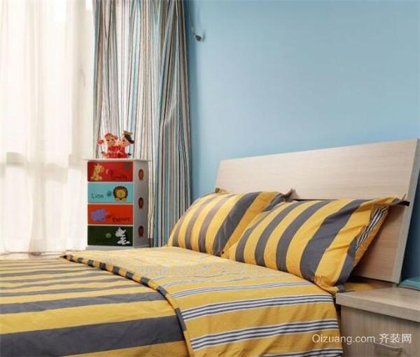 室内装修用什么颜色好