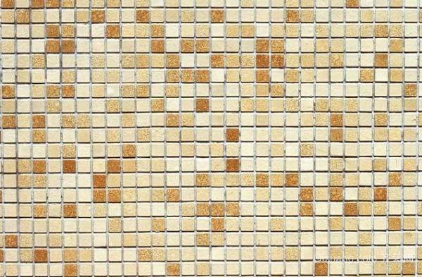 马赛克瓷砖哪个牌子好