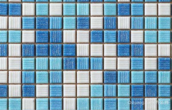 马赛克瓷砖品牌推荐