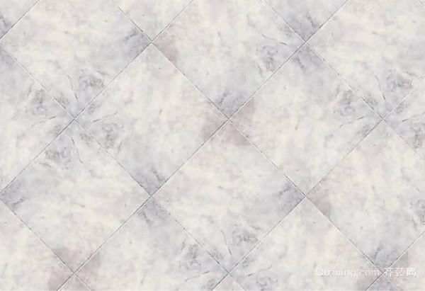 瓷砖美缝的步骤