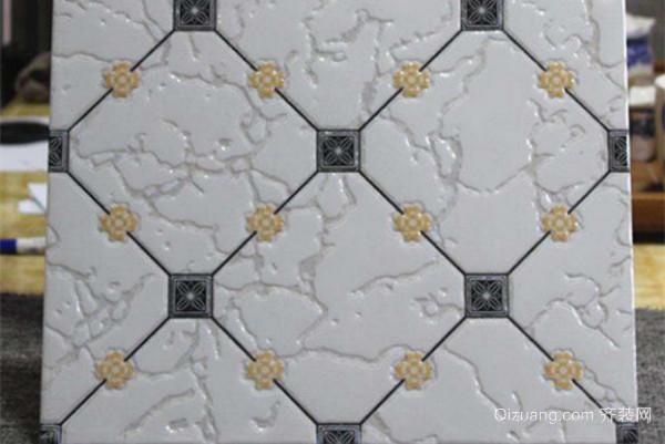 瓷砖美缝的步骤介绍