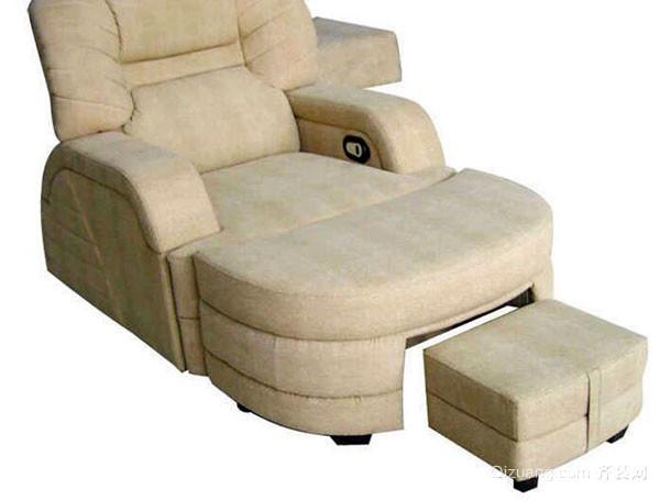 选购桑拿沙发的技巧有哪些