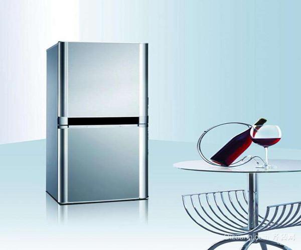 熊猫家用冰箱好吗