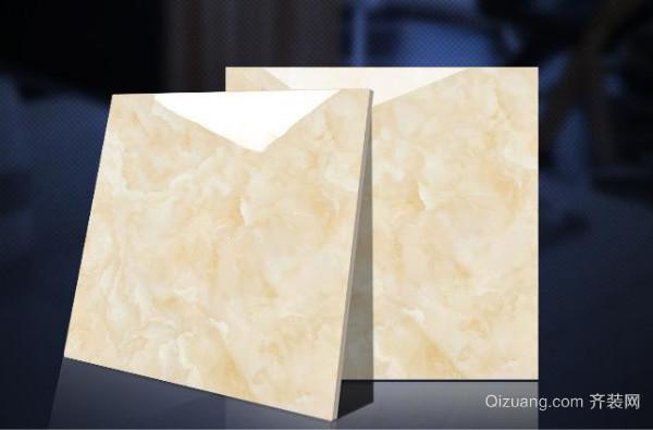 金刚石瓷砖优势