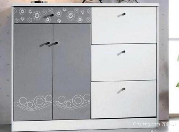 除臭鞋柜的特点有哪些