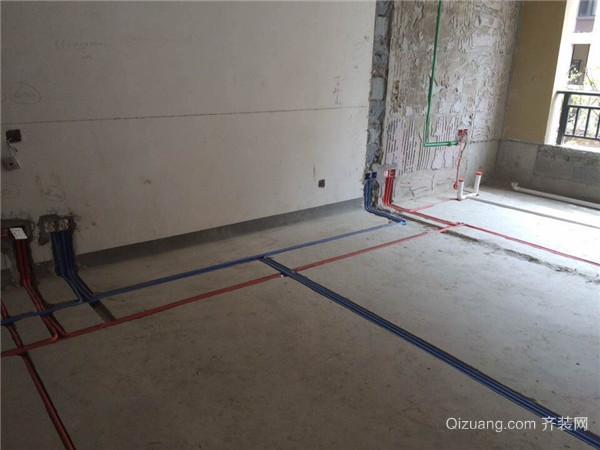 二手房水电改造常见问题有哪些