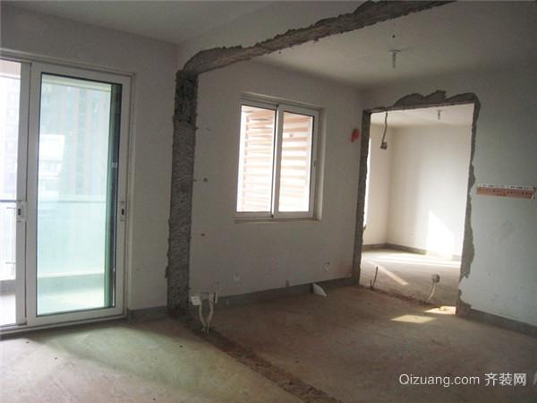 房屋改造要注意哪些细节