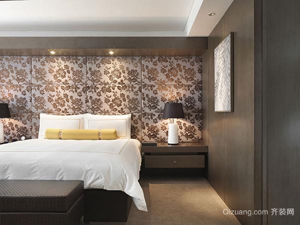 选购卧室床