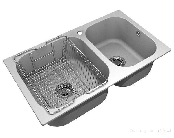 水槽常见问题有哪些