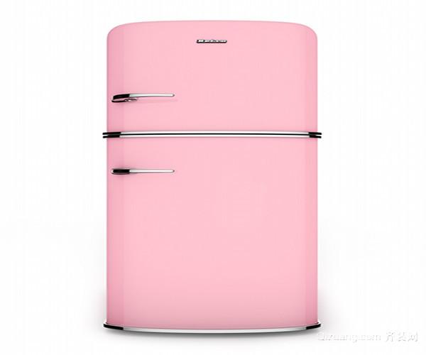 小冰箱选购