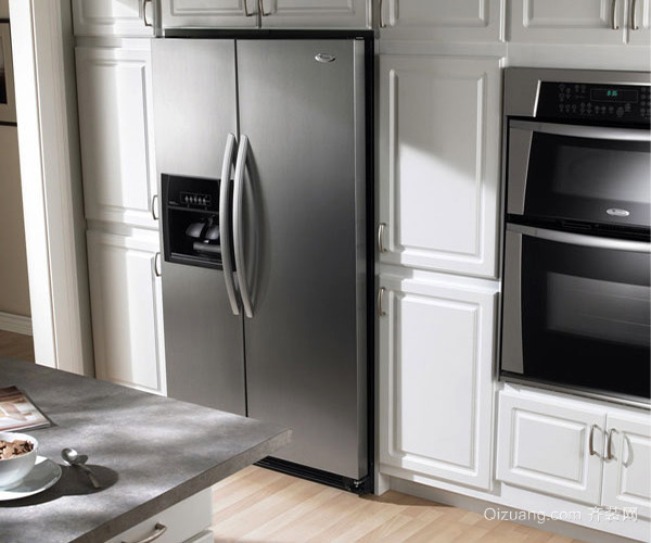 三星智能冰箱有哪些优势