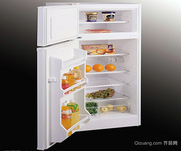 能耗低的冰箱品牌有哪些