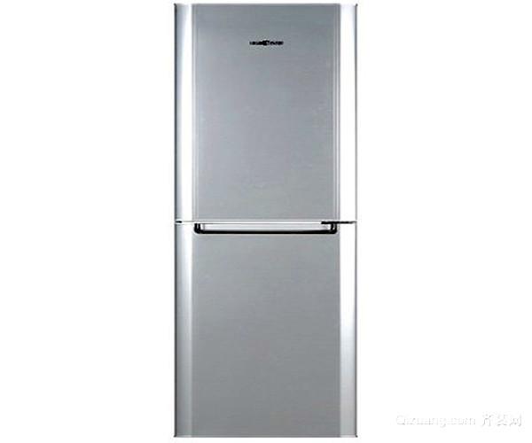 家用冰箱为什么不制冷了