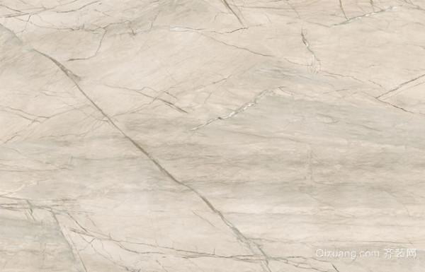 大理石瓷砖优势