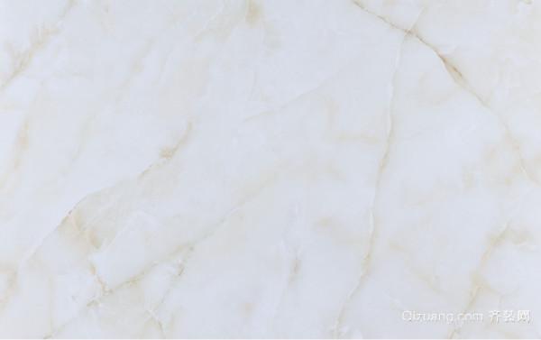 大理石瓷砖优势介绍