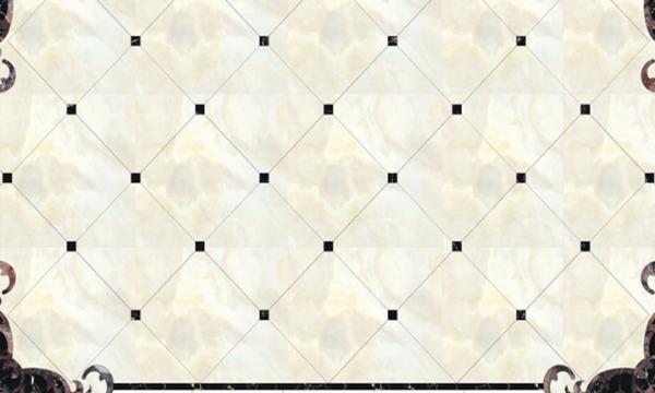 瓷砖的优势介绍