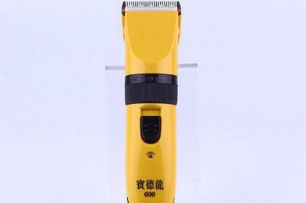 家用理发器