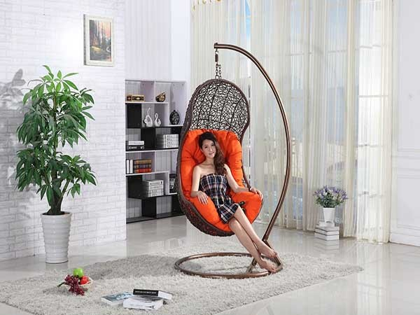 悔买的家具是什么