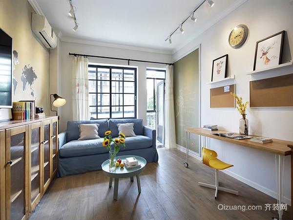 家具改造手绘效果图