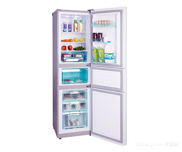 西门子冰箱噪音大怎么解决