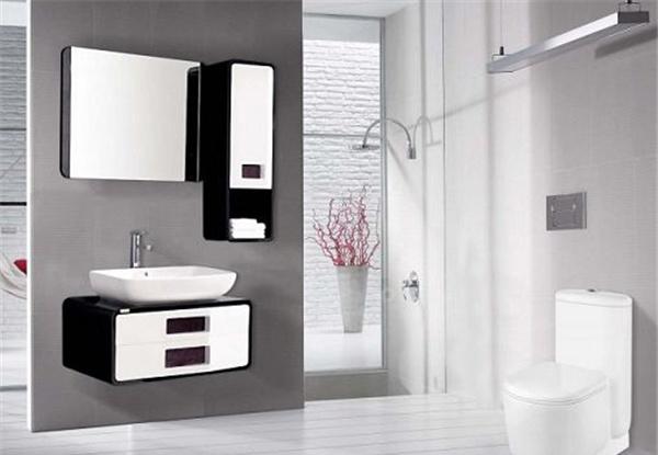 杜菲尼品牌卫浴柜怎么样 杜菲尼品牌卫浴柜简析