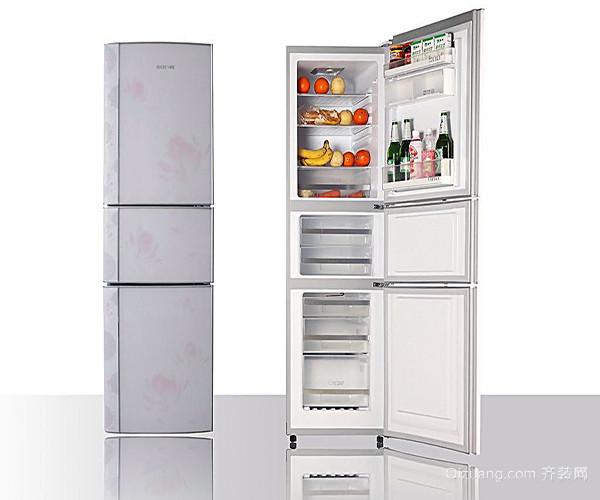 家用冰箱的清洗方法介绍