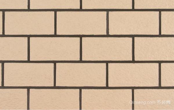 通体砖和釉面砖哪个好