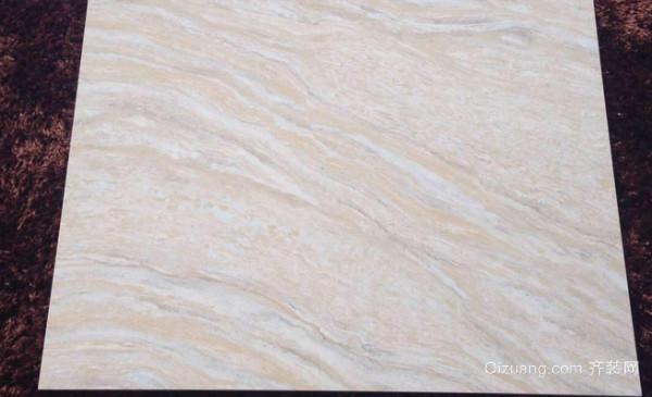 通体砖和釉面砖的区别